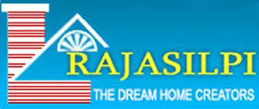 Rajasilpi Dream Home Creators – Kottarakkara, Kerala